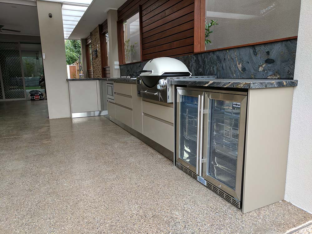 Outdoor-kitchen-melbourne-ashburton-1