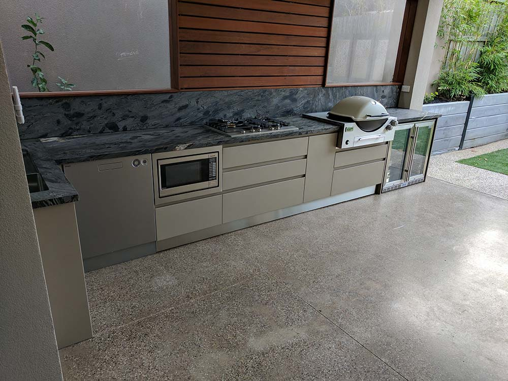 Outdoor-kitchen-melbourne-ashburton-3