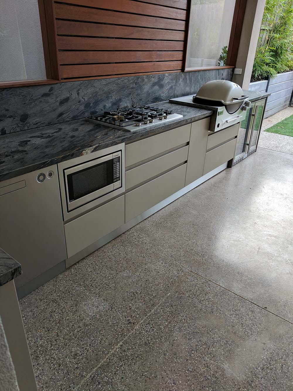 Outdoor-kitchen-melbourne-ashburton-5