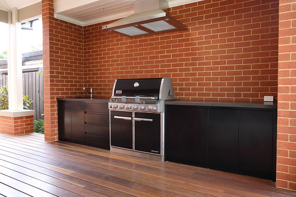 Outdoor-kitchen-melbourne-Glen-Iris-2-1