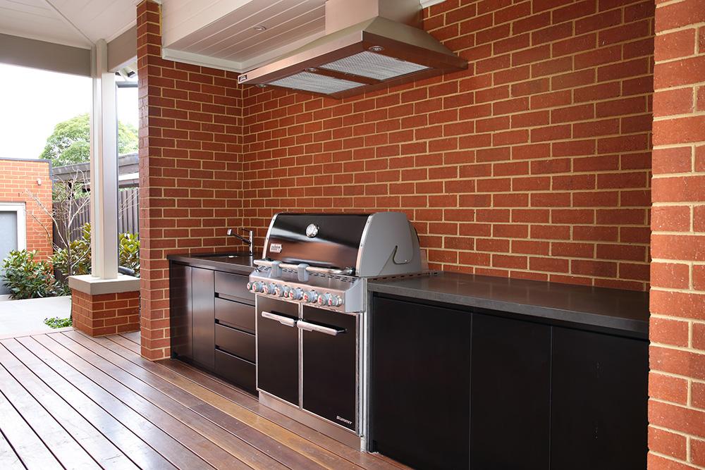 Outdoor-kitchen-melbourne-Glen-Iris-2-2