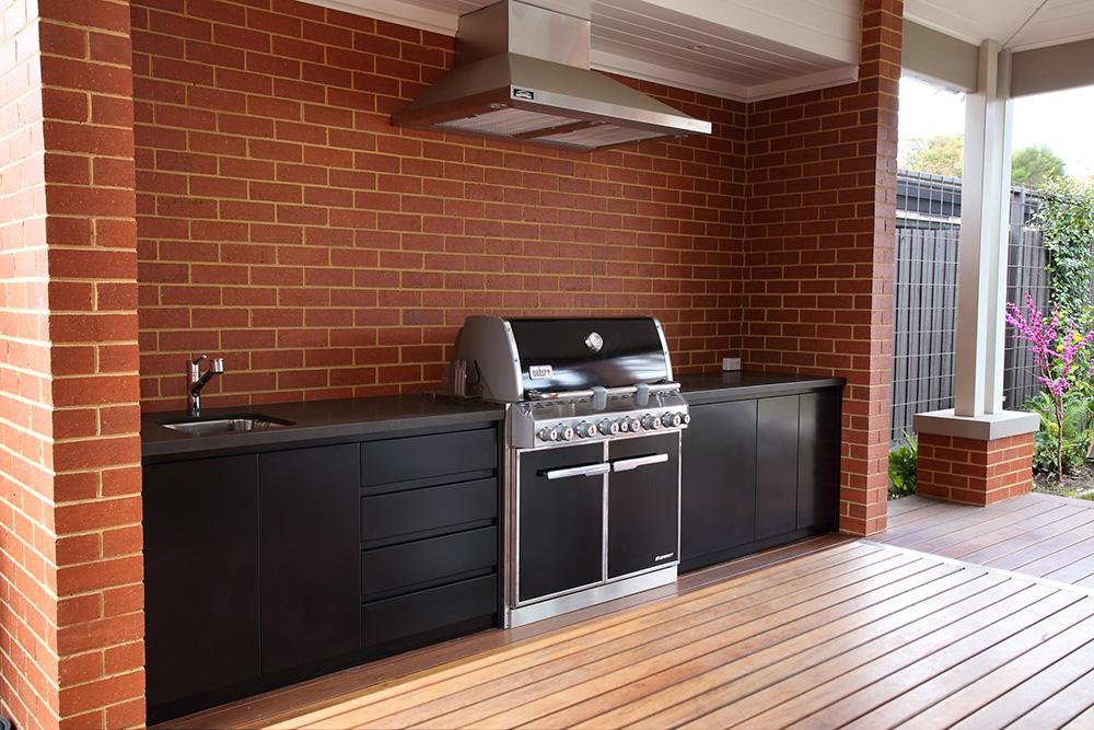 Outdoor-kitchen-melbourne-Glen-Iris-2-3