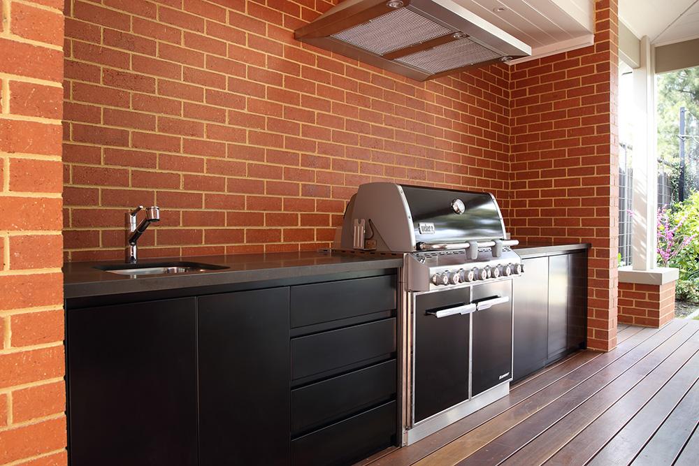 Outdoor-kitchen-melbourne-Glen-Iris-2-4