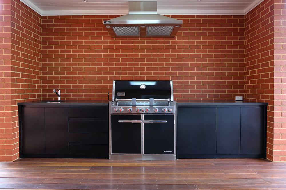 Outdoor-kitchen-melbourne-Glen-Iris-2-5