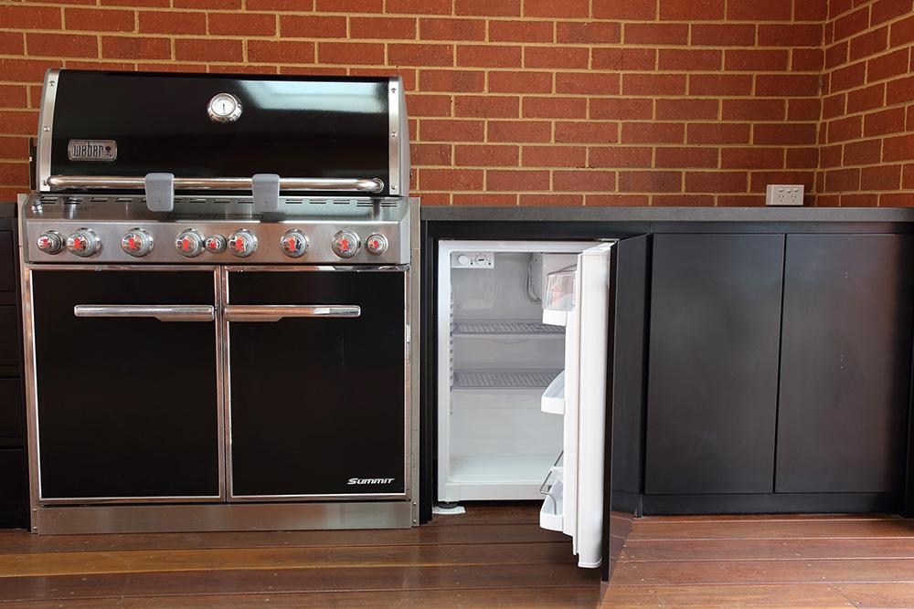 Outdoor-kitchen-melbourne-Glen-Iris-2-6