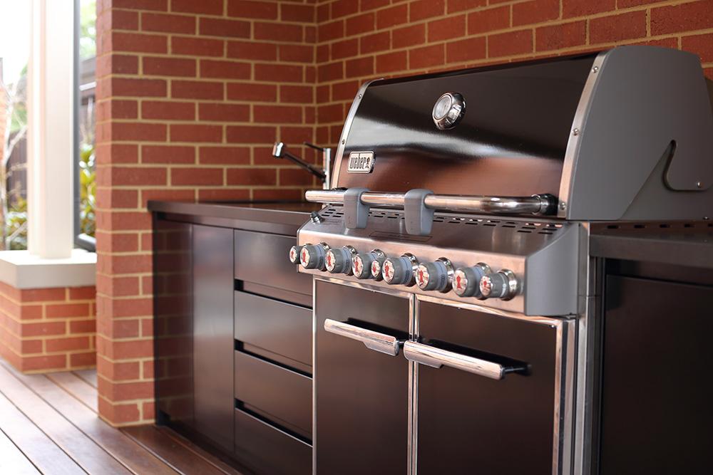 Outdoor-kitchen-melbourne-Glen-Iris-2-7
