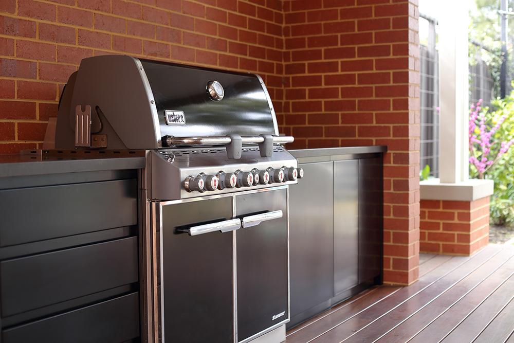 Outdoor-kitchen-melbourne-Glen-Iris-2-8