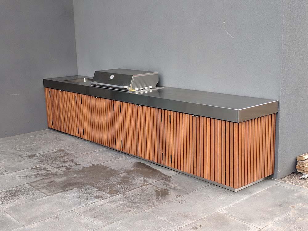 Outdoor-kitchen-melbourne-Mulgrave-1