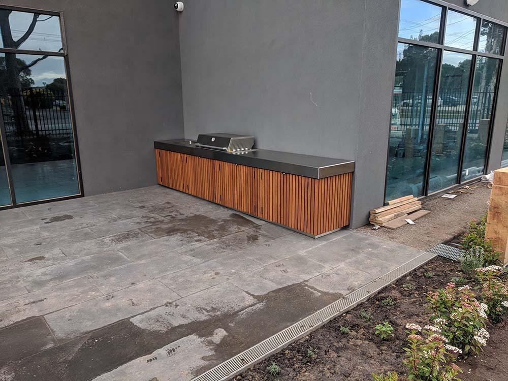 Outdoor-kitchen-melbourne-Mulgrave-3