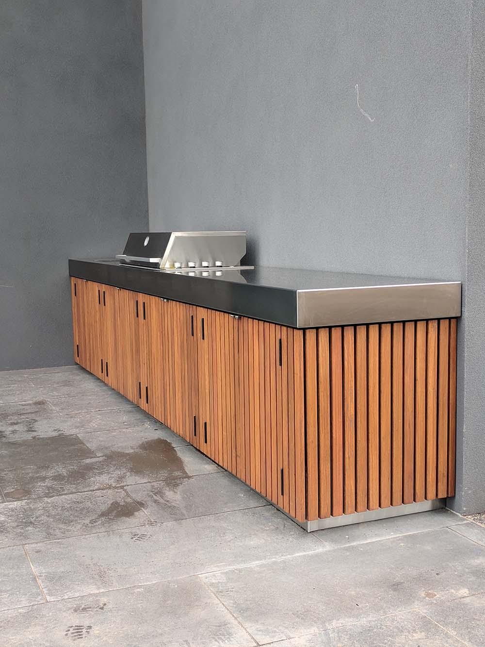 Outdoor-kitchen-melbourne-Mulgrave-4