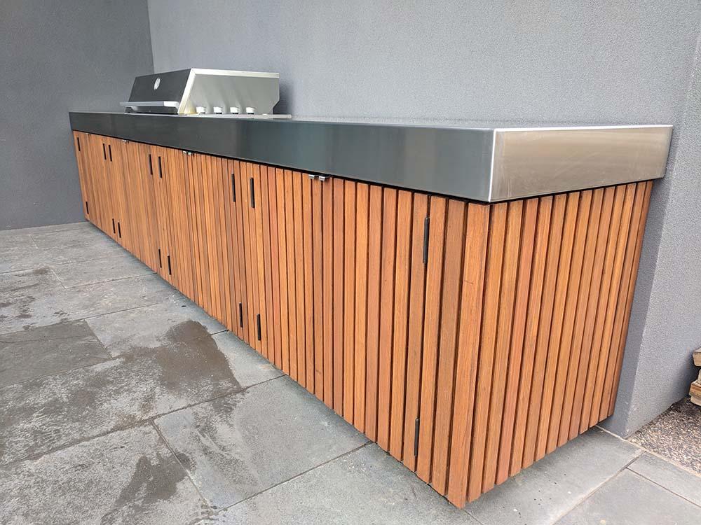 Outdoor-kitchen-melbourne-Mulgrave-5