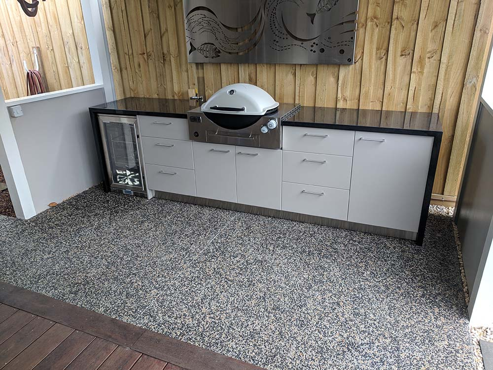Outdoor-kitchen-melbourne-Parkdale-1