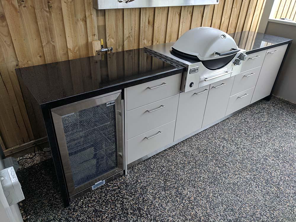 Outdoor-kitchen-melbourne-Parkdale-2