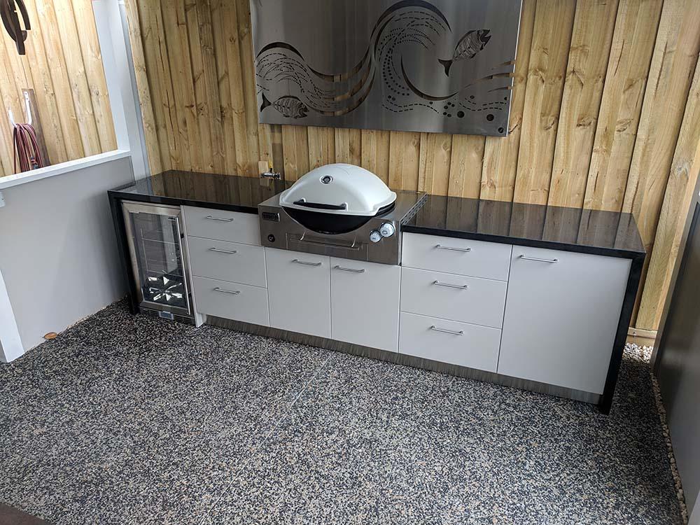 Outdoor-kitchen-melbourne-Parkdale-3