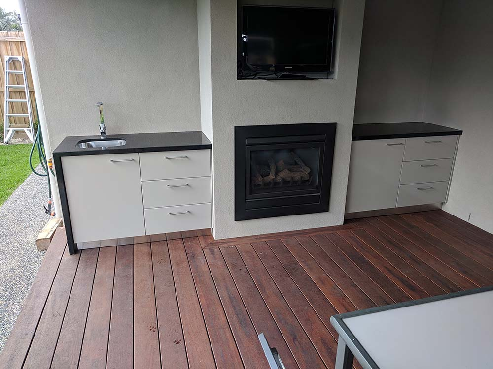 Outdoor-kitchen-melbourne-Parkdale-5