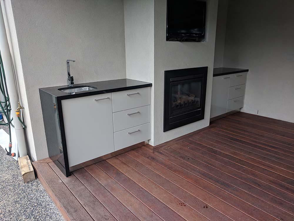 Outdoor-kitchen-melbourne-Parkdale-6