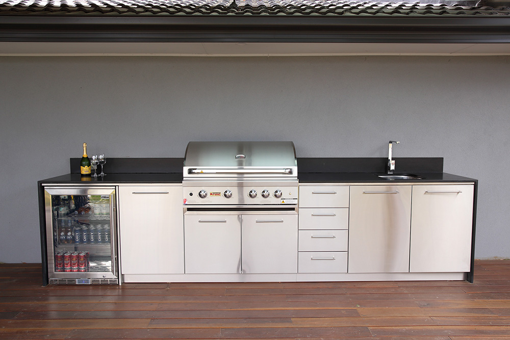 Outdoor-kitchen-melbourne-Pearcedale-1