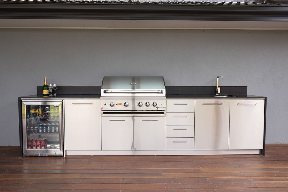 Outdoor-kitchen-melbourne-Pearcedale-2