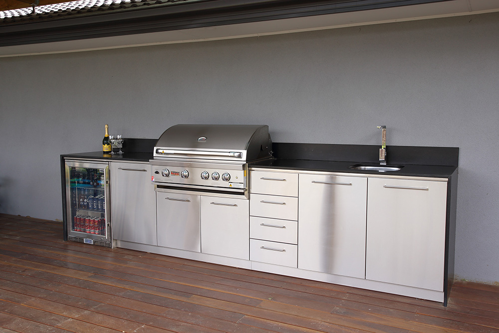 Outdoor-kitchen-melbourne-Pearcedale-3