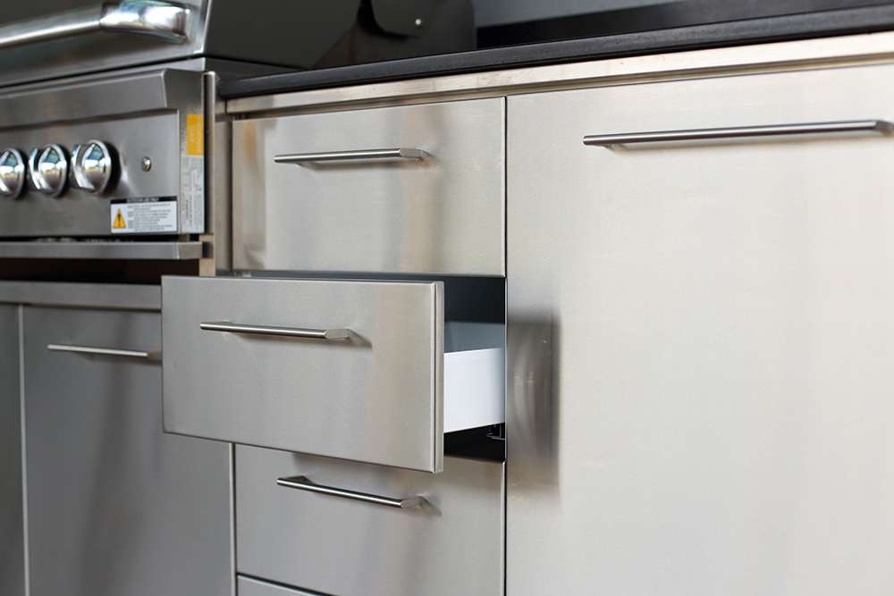 Outdoor-kitchen-melbourne-Pearcedale-4