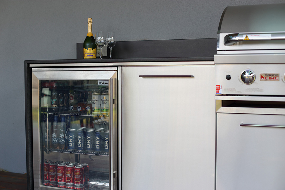 Outdoor-kitchen-melbourne-Pearcedale-5