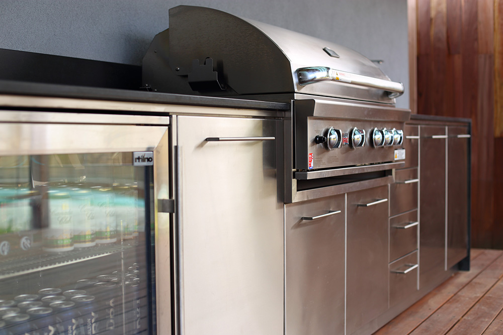 Outdoor-kitchen-melbourne-Pearcedale-9