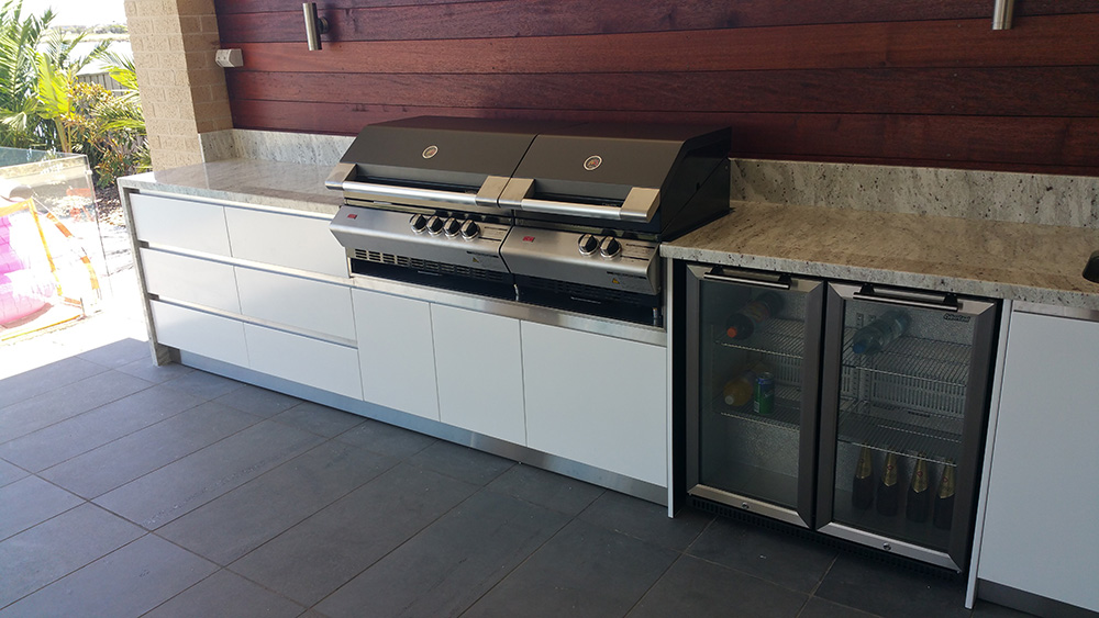 Outdoor-kitchen-melbourne-Point-Cook-4