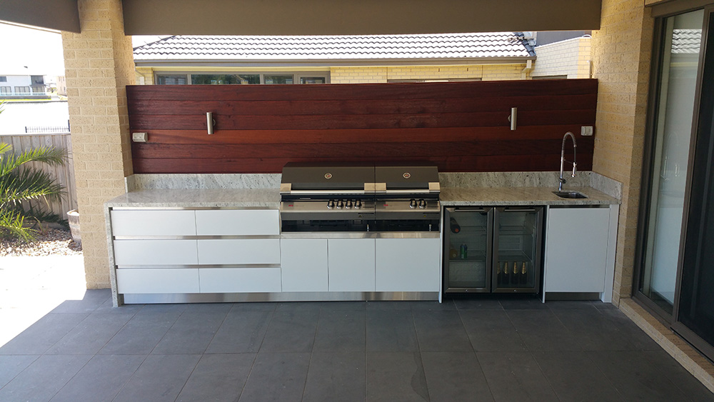 Outdoor-kitchen-melbourne-Point-Cook-5