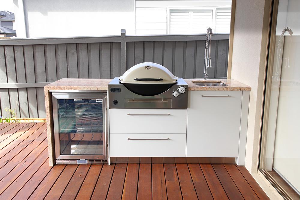 Outdoor-kitchen-melbourne-Safety-Beach-1