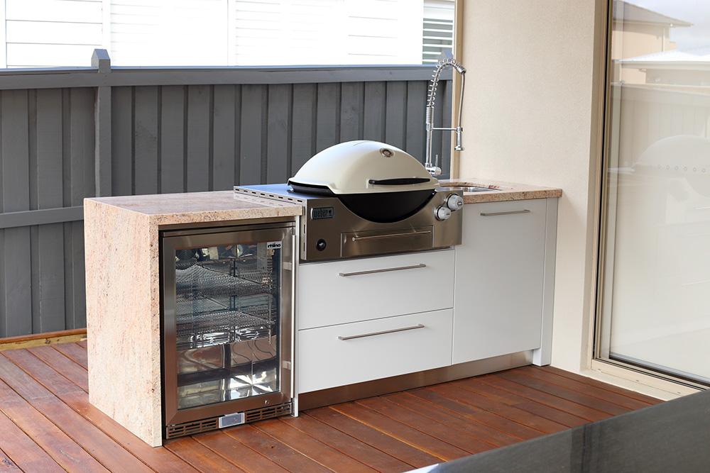 Outdoor-kitchen-melbourne-Safety-Beach-10