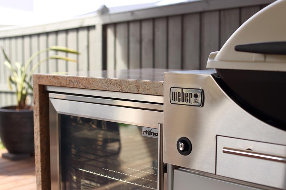 Outdoor-kitchen-melbourne-Safety-Beach-11