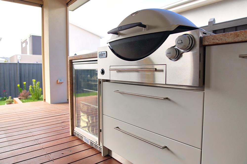 Outdoor-kitchen-melbourne-Safety-Beach-14