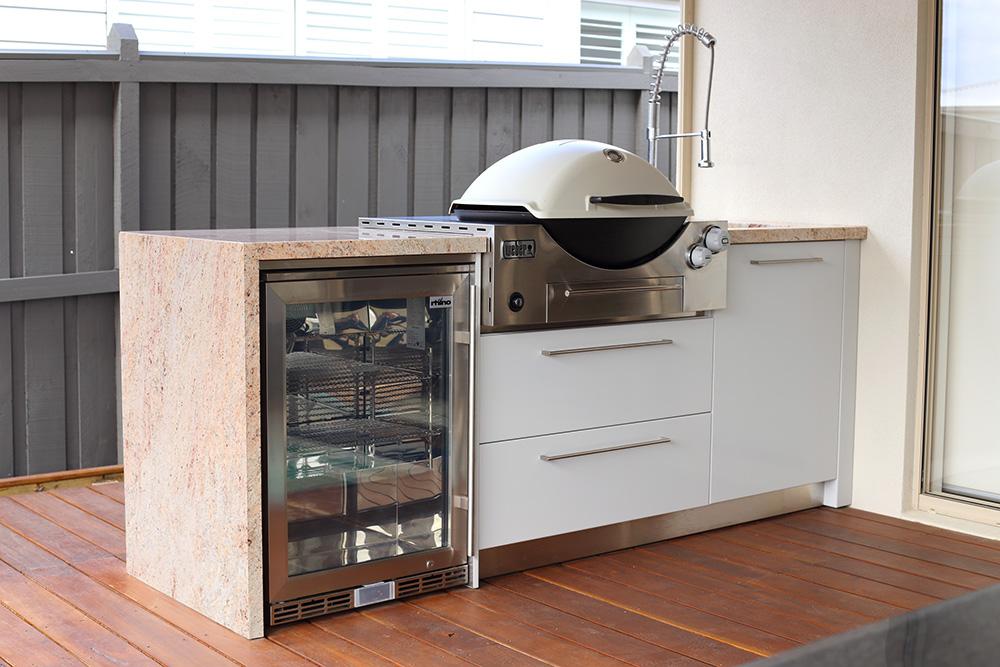Outdoor-kitchen-melbourne-Safety-Beach-2