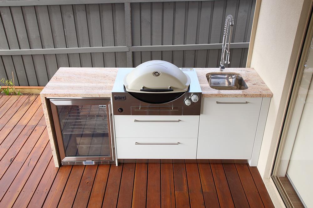 Outdoor-kitchen-melbourne-Safety-Beach-8