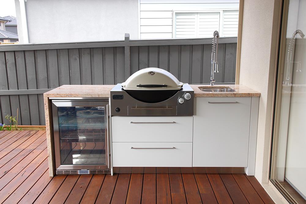 Outdoor-kitchen-melbourne-Safety-Beach-9