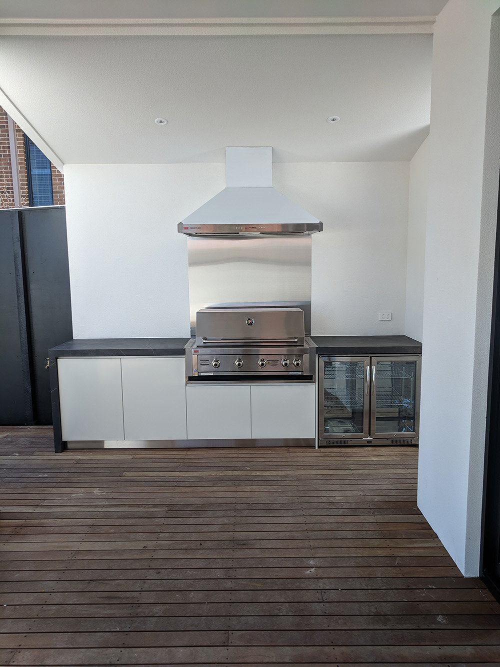 Outdoor-kitchen-melbourne-Sandringham-1