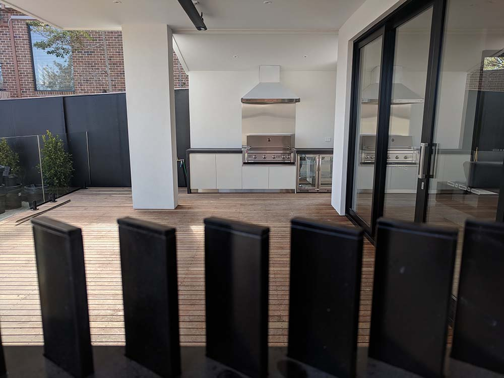 Outdoor-kitchen-melbourne-Sandringham-10
