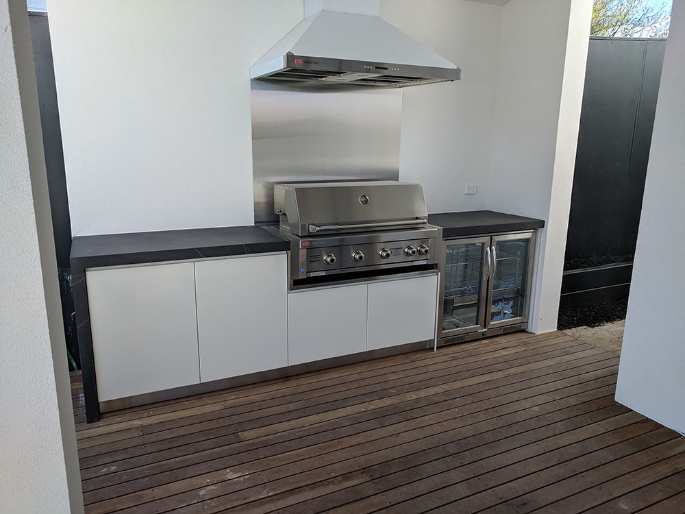 Outdoor-kitchen-melbourne-Sandringham-2
