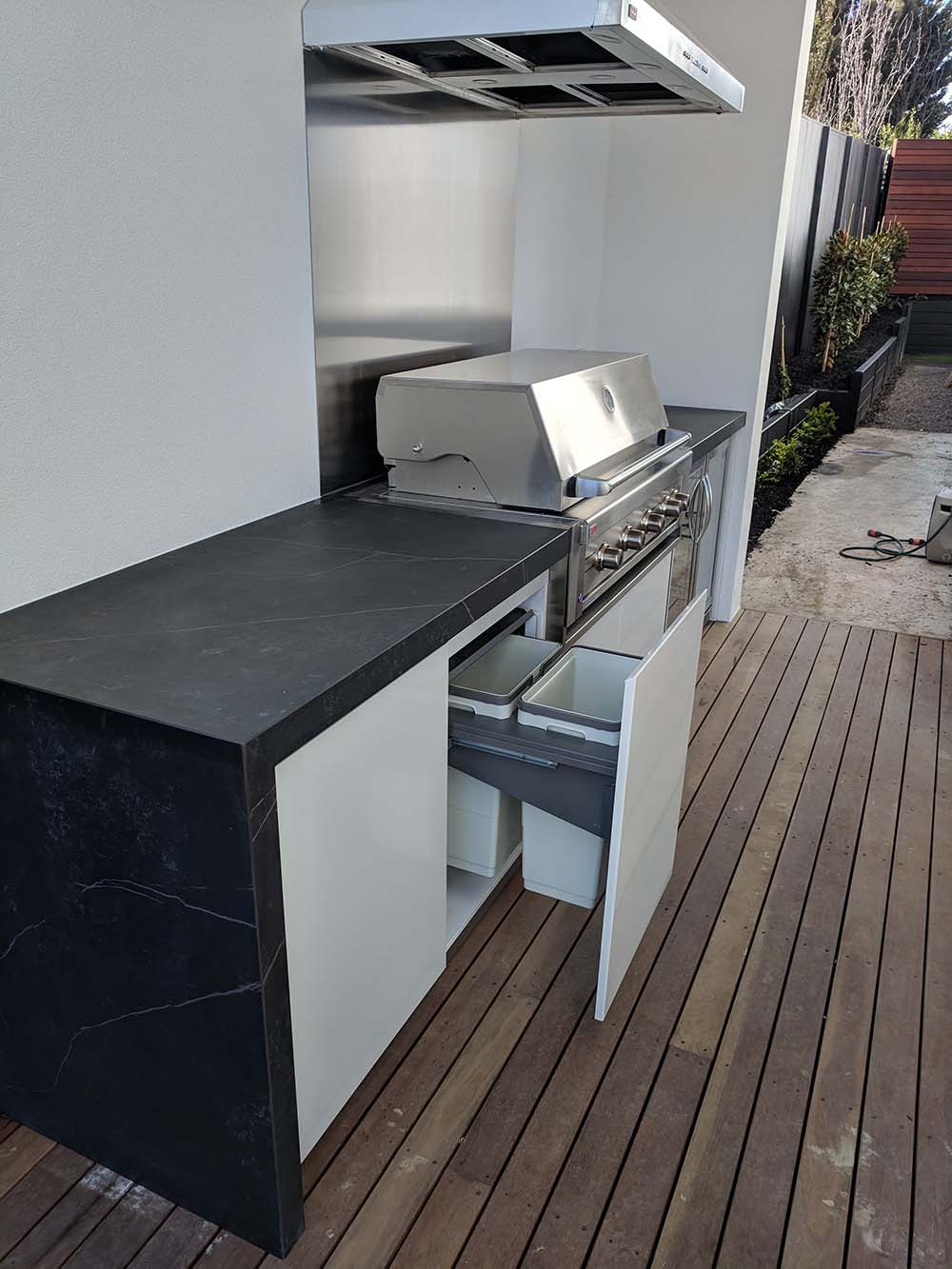 Outdoor-kitchen-melbourne-Sandringham-3