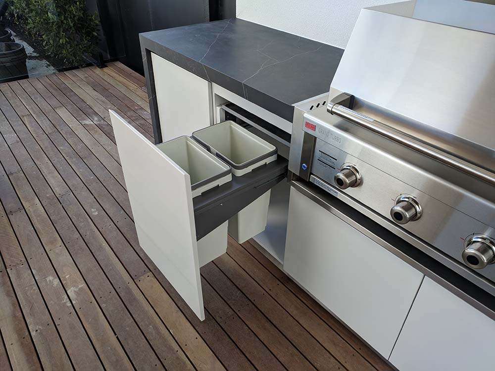 Outdoor-kitchen-melbourne-Sandringham-4