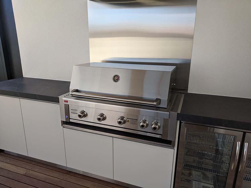 Outdoor-kitchen-melbourne-Sandringham-6