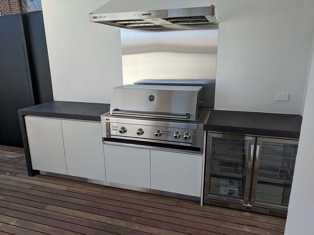 Outdoor-kitchen-melbourne-Sandringham-7