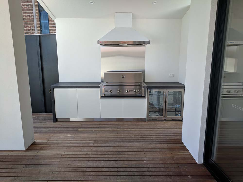 Outdoor-kitchen-melbourne-Sandringham-8