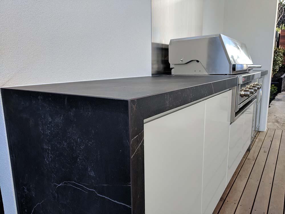 Outdoor-kitchen-melbourne-Sandringham-9