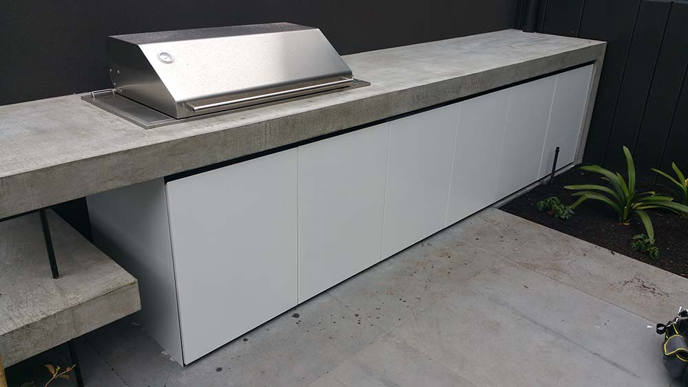 Outdoor-kitchen-melbourne-St-Kilda-1