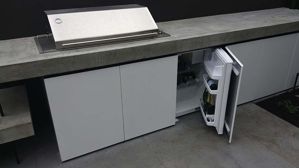 Outdoor-kitchen-melbourne-St-Kilda-2