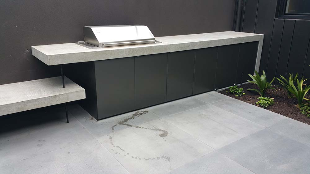 Outdoor-kitchen-melbourne-St-Kilda-3