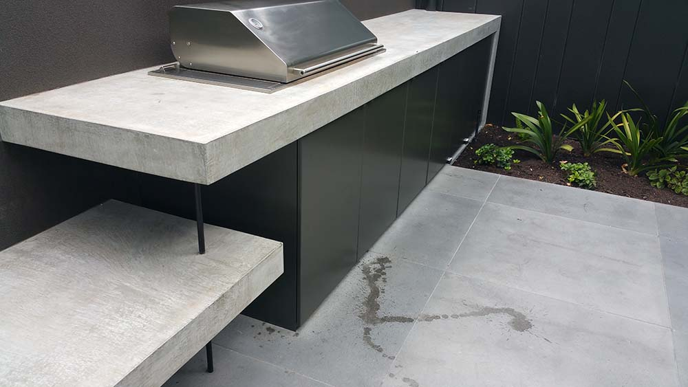 Outdoor-kitchen-melbourne-St-Kilda-4