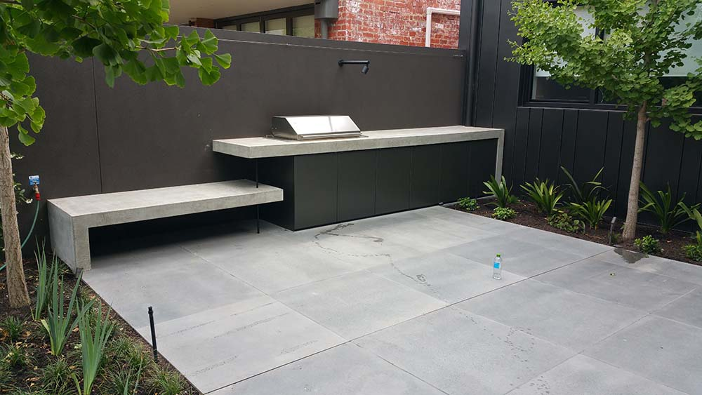Outdoor-kitchen-melbourne-St-Kilda-6
