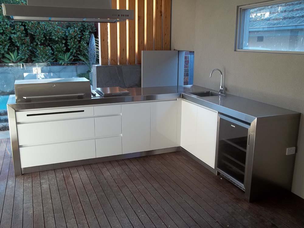 Outdoor-kitchen-melbourne-Surrey-Hills-1